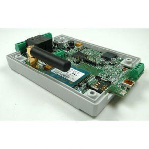 Domofon GSM - kit do samodzielnego montażu